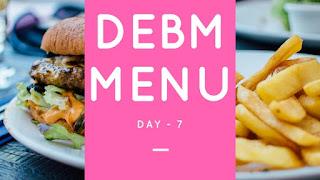 7 Cara Diet Enak Bahagia Menyenangkan Dapat Anda Lakukan