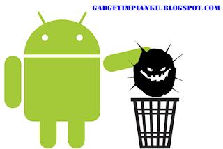 aplikasi android berbayar termahal.png