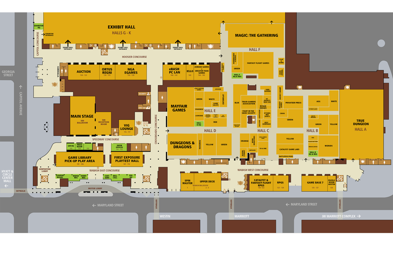 Dorkland!: I Hear You Like Maps, So I Put Maps In Your Maps on indianapolis airport area map, indianapolis real estate area map, parking downtown indianapolis indiana map, lucas oil stadium area map, long beach aquarium area map,