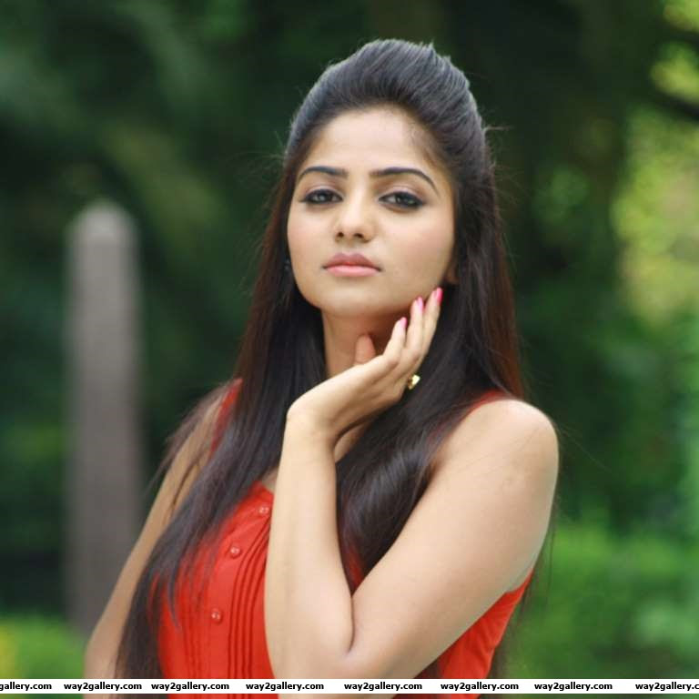 Since  Kannada actress Rachita Ram has been riding the success wave with films like Bulbul Dil Rangeela Rathavara and recently Chakravyuha Her upcoming films are Bharjari and Pushpaka Vimana