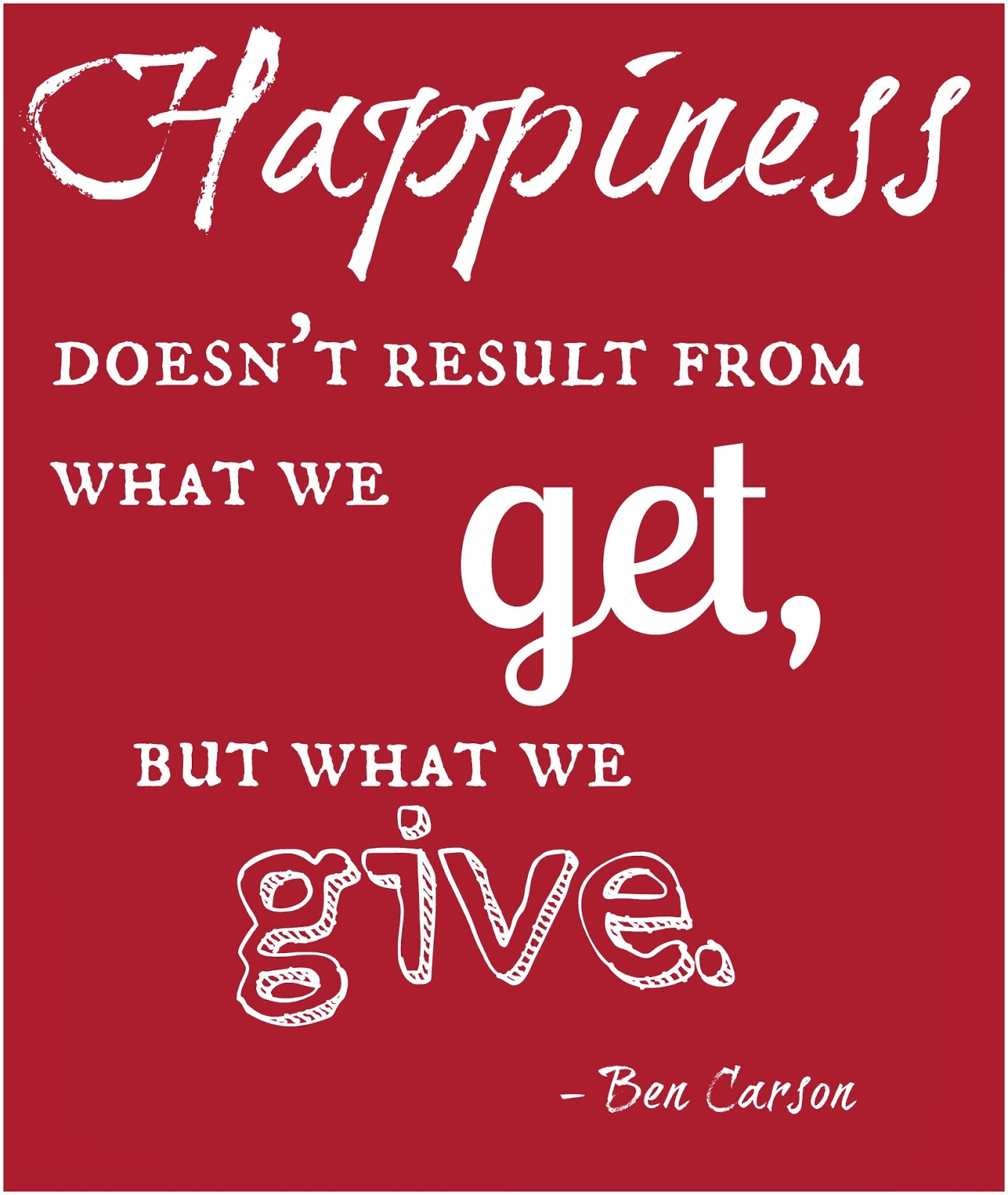 Quotes About Christmas Gifts: The Gift Of Giving Quotes. QuotesGram