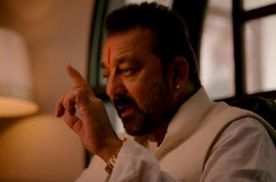 Prassthanam Dialogues,Prassthanam Movie Best Dialogues by Sanjay Dutt