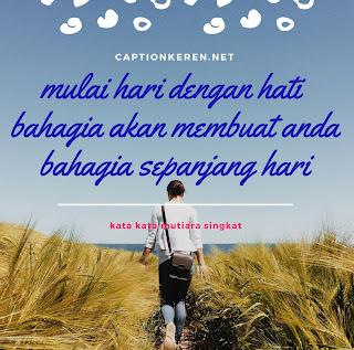 caption kata kata mutiara sjngkat