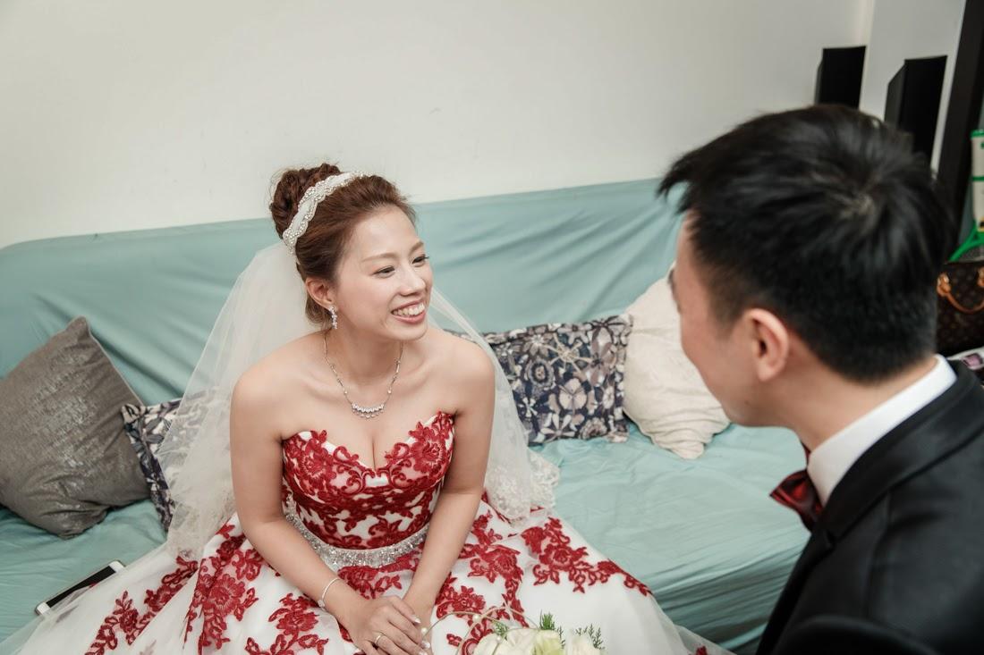新店豪鼎飯店,豪鼎婚攝,婚攝,婚禮紀錄,桃園婚攝,婚禮籌備,豪鼎婚禮