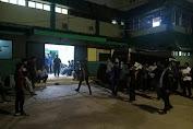10 Orang Diamankan Polisi Terkait Penyerangan Mahasiswa di UMI