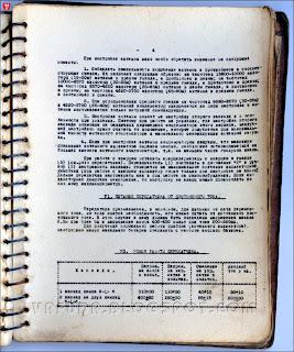 Инструкция к передатчику Джек-8, страница 4