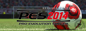 Patch 4.0 PES 2014 PC (PESEdit.com) | Timbol media ...