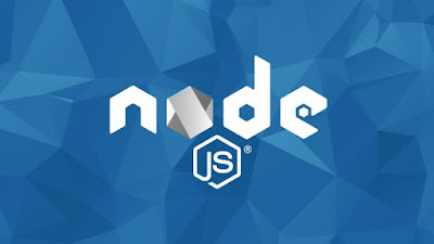 best Node JS course from Udemy