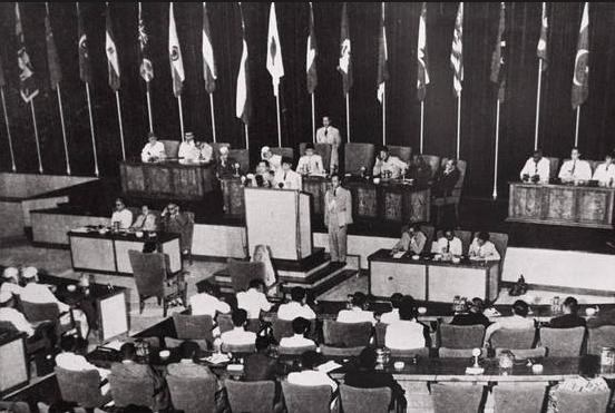 Sejarah Singkat dan Latar Belakang, Tujuan, Pelopor, Negara-Negara Anggota Peserta serta Isi dan Pengaruh Pelaksanaan Konferensi Asia Afrika (KAA)