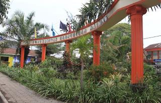 Precise Selection Majors in The Orange Campus (UNIKAMA)