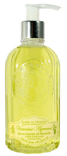 jabon-liquido-marsella-verbena-citricos