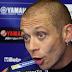 Mugello Genapi Setahun Rossi Tanpa Kemenangan di MotoGP?
