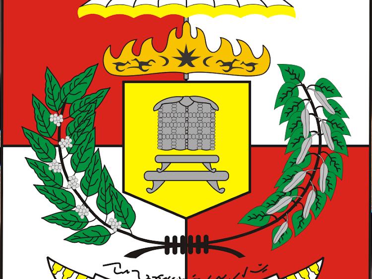 Kabupaten Lampung Utara