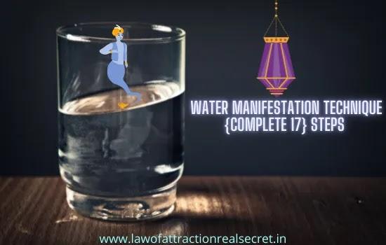 WATER MANIFESTATION,NEW MOON WATER MANIFESTATION,WATER MANIFESTATION TECHNIQUE,MOON WATER MANIFESTATION,WATER MANIFESTATION STORIES,LABELING WATER MANIFESTATION,WATER MANIFESTATION TESTIMONIALS,GLASS OF WATER MANIFESTATION,WATER MANIFESTATION TECHNIQUE FOR LOVE,WATER MANIFESTATION RESULTS,MANIFESTATION WITH WATER,MONEY MANIFESTATION WITH WATER,MANIFESTATION WATER BOTTLE