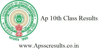 Ap 10th results