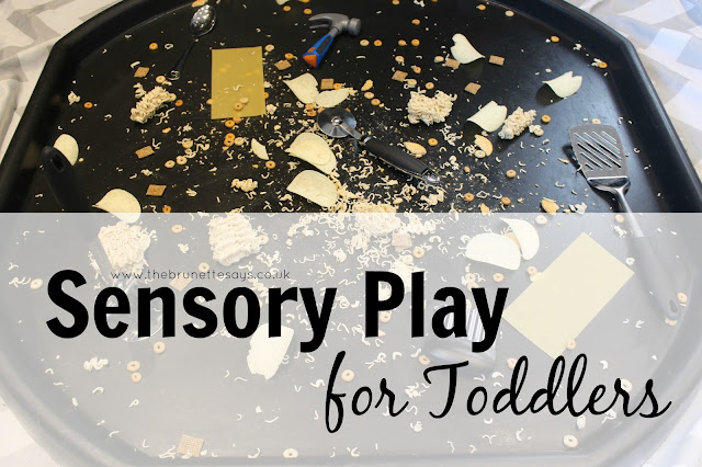 sensory play, sensory development, toddlers, child development,