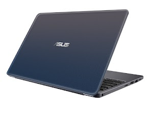[LATEST] Asus Laptops Models -Asus E203 E203MAH-FD005T