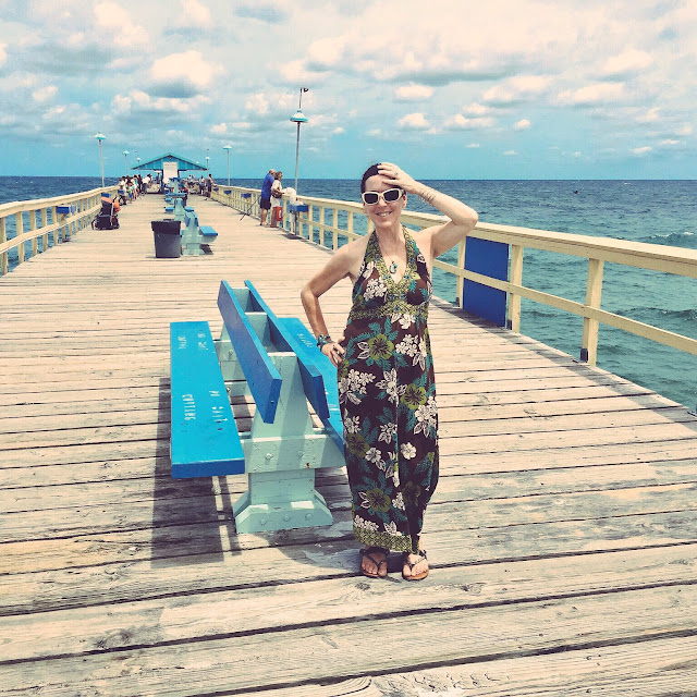 anglins-pier-lauderdale-by-the-sea