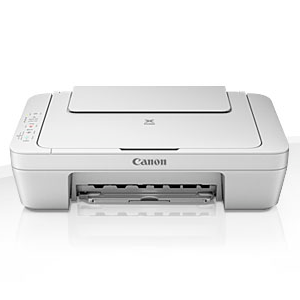 Canon PIXMA MG2550 Driver Download (Mac, Windows, Linux)