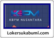 Lowongan Kerja Koperasi KBPM Nusantara Sukabumi
