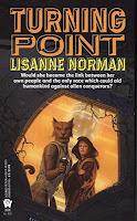 https://delivreenlivres.blogspot.com/2019/11/sholan-alliance-book-1-turning-point-de.html