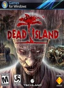 Dead Island PC Game_1