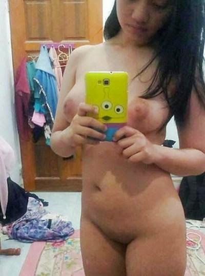 Indonesia Sexy Naked