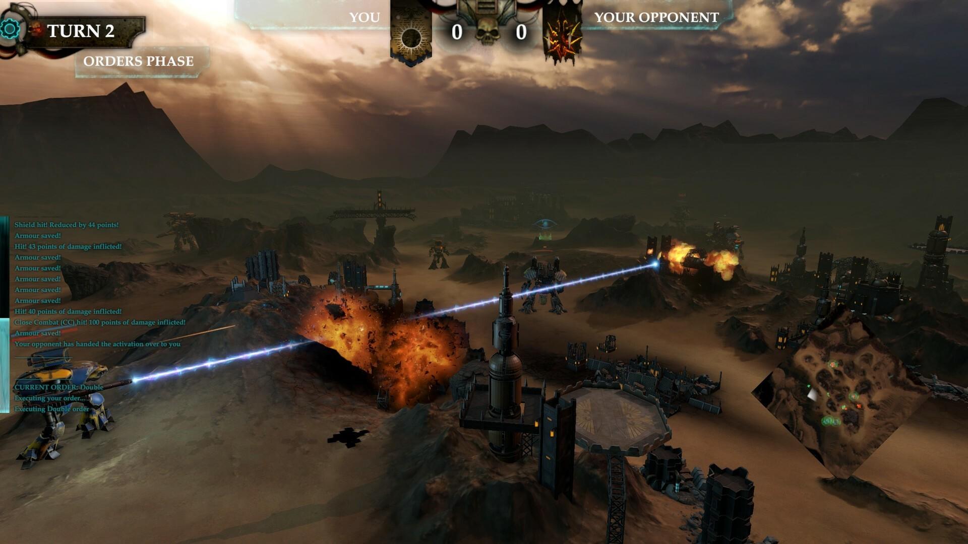 adeptus-titanicus-dominus-pc-screenshot-1