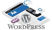 GeneratePress Premium todo sobre este maravilloso tema Wordpress