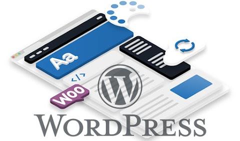 GeneratePress Premium todo sobre este maravilloso tema Wordpress