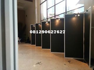 Panel photop r8 | Balai kartini