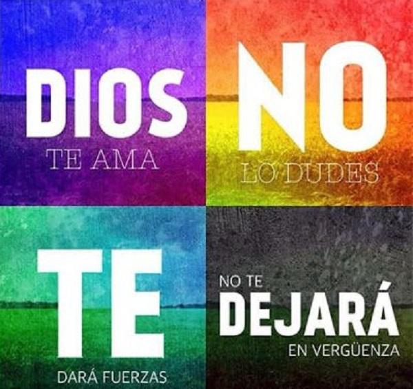 Imágenes De Jesús Con Frases Cristianas Versículos Bíblicos Hoy