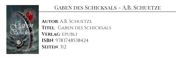 Quelle: Epubli Verlag