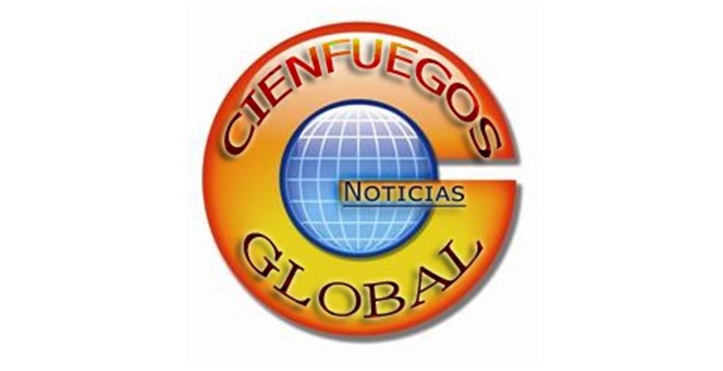 CIENFUEGOS GLOBAL