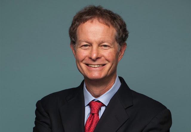 John Mackey Net Worth, Life Story, Business, Age, Family Wiki & Faqs