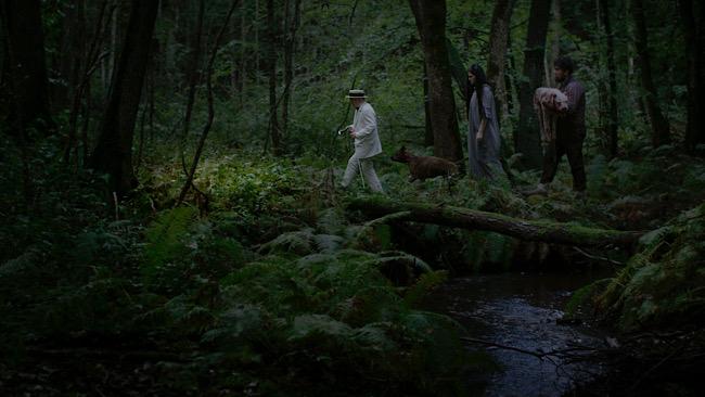 Koko-Di Koko-Da | Horror Film Review