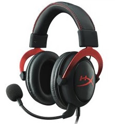 Analyze Before Purchasing: A Short Overview Of Best Headsets http://gundampchardware.blogspot.com/
