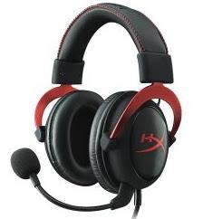 Analyze Before Purchasing: A Short Overview Of Best Headsets http://gundampchardware.blogspot.com/