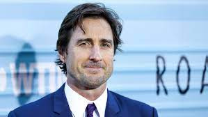 Who Is Luke Wilson Wife?  Wikipedia, Biography, Everything We Know About Girlfriend and Married Life