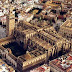 * Sevilla es mentira (nodamejado)