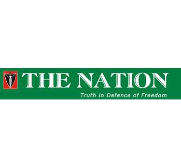 APC, PDP clash over defections (The Nation)