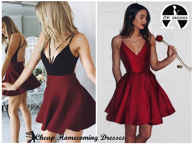 Ok Dresses Online Fashion Doesnt Stop With Here For Prom Dresses