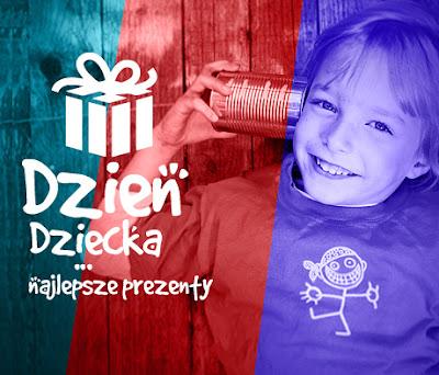 https://www.inbook.pl/prezenty-dla-dzieci