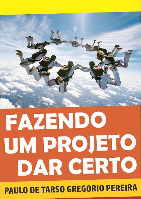 http://www.fazendoumprojetodarcerto.com.br/