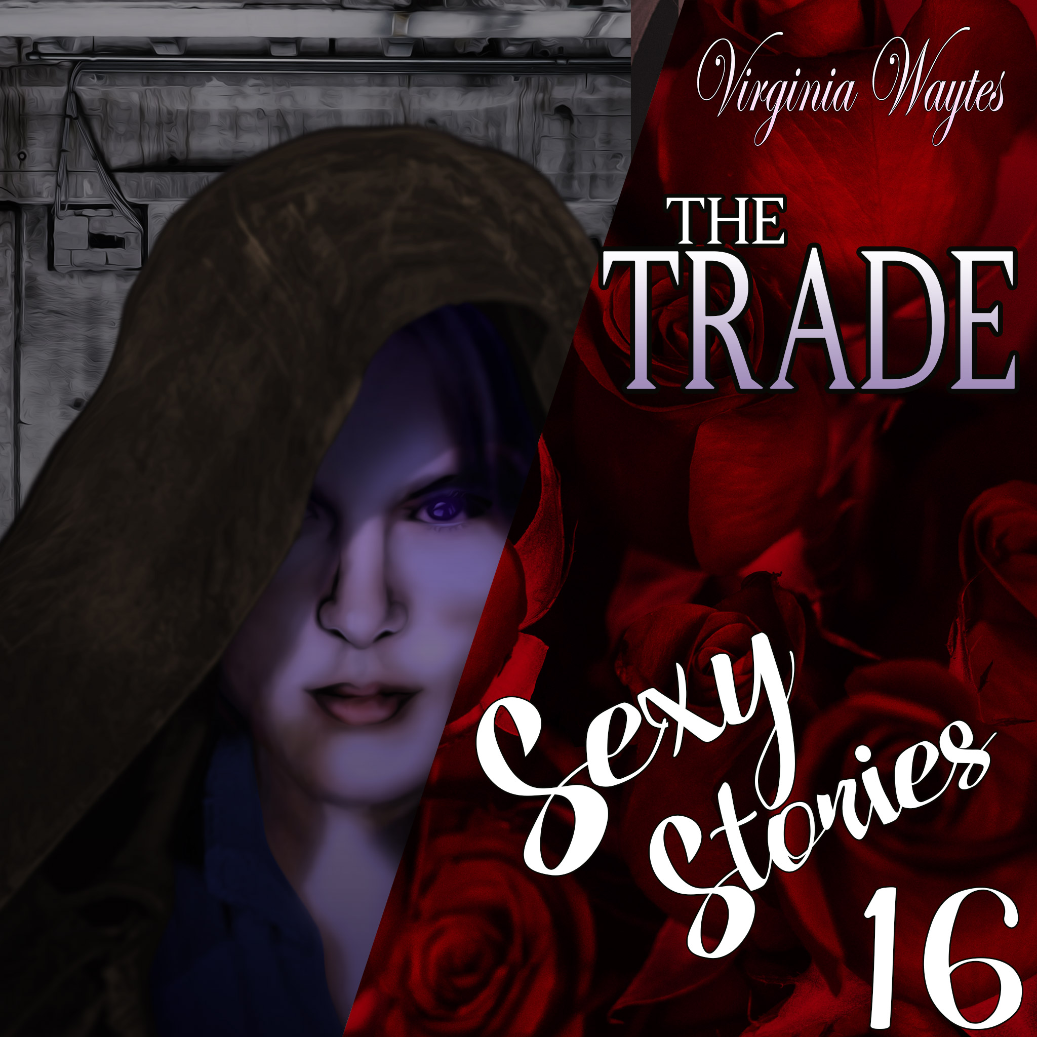 Sexy Stories 15 - Transcript