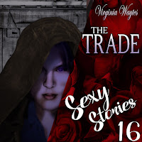 Sexy Stories 16 - The Trade