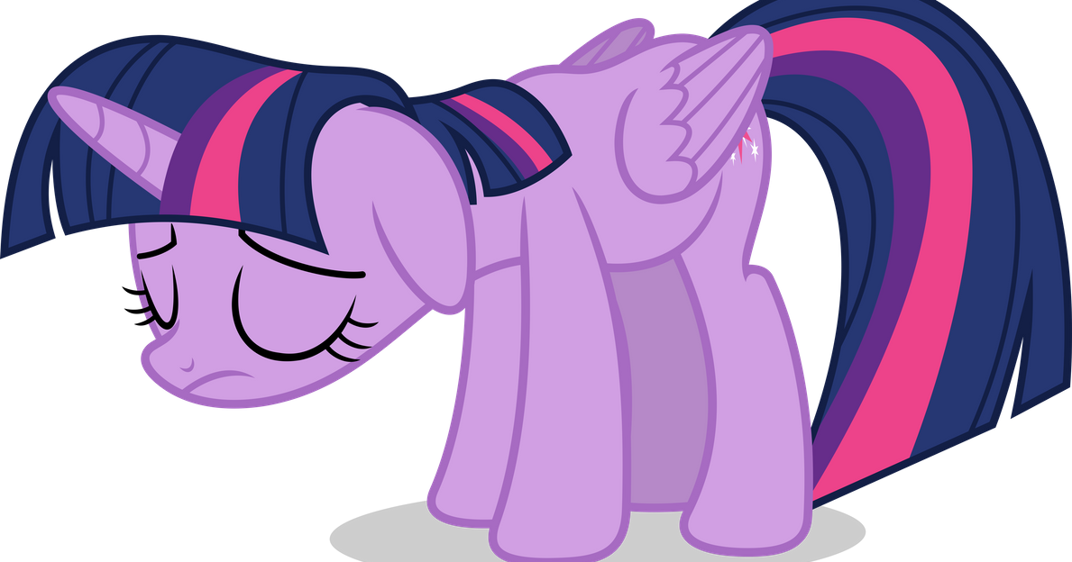 Equestria Daily - MLP Stuff!: Tara Strong Notes That Twilight Sparkle Won't  Return For MLP Generation 5 During Stream