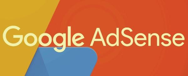 Menghindari Banned dari google Adsense