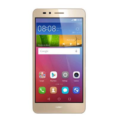 سعر ومواصفات هاتف جوال Huawei GR5 2016 هواوي جي ار 5  في الاسواق