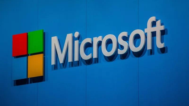 يوضح Microsoft Patent سماعات الرأس ذات القياسات الحيوية لبصمة الإصبع